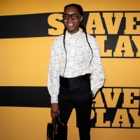SLAVE PLAY Launches New Ticket Gifting Service Photo