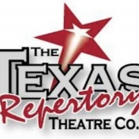 Bender Performing Arts Center and Texas Repertory Theatre Co. Announce Partnership