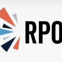 Rochester Philharmonic Orchestra Announces Summer 2021 Concert Series Photo