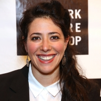 Rachel Chavkin to Make Feature Film Directorial Debut with SHREW'S NEST Remake Photo