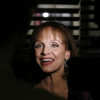 Photo Coverage: Remembering Valerie Harper Photo