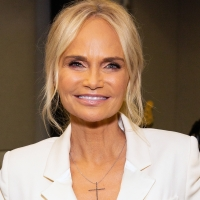 Kristin Chenoweth, Tituss Burgess and More Lead Charitybuzz's First Ever Virtual Expe Photo