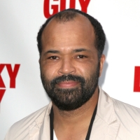 Jeffrey Wright May Play Commissioner Gordon in THE BATMAN