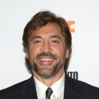 Javier Bardem In Talks To Play King Triton In Live Action LITTLE MERMAID Photo