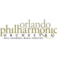 Orlando Philharmonic Orchestra Returns To Exploria Stadium For First Concert Of 2021 Photo