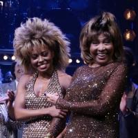 Review Roundup: TINA, Tina Turner Documentary - What Did the Critics Think? Photo