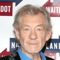 Review Roundup: What Did Critics Think of IAN MCKELLEN ON STAGE