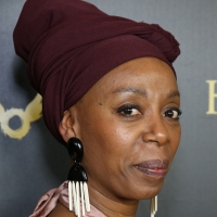 Noma Dumezweni to Read Chapter Two of HARRY POTTER AND THE PHILOSOPHER'S STONE For HA Photo