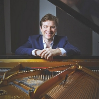 Amarillo Symphony Returns to Live Performances With 'Beethoven in Havana' Concert Photo