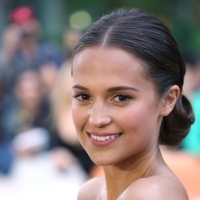 HBO Orders A24 Limited Series IRMA VEP Starring Alicia Vikander Photo