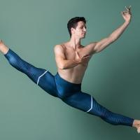 Principal Dancer Guillaume Côté To Make New York City Ballet Debut Photo