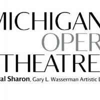 Michigan Opera Theatre Postpones CAVALLERIA RUSTICANA Performance Photo