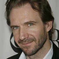 Confirmed! Ralph Fiennes to Play 'Miss Trunchbull' in MATILDA Movie Musical Photo