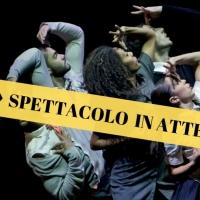 OPEN By Daniel Ezralow Comes to Teatro delle Celebrazioni Photo