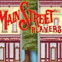Main Street Players Launches GoFundMe After Suffering Damages From Flood Photo
