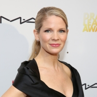 Kelli O'Hara To Appear On The Performing Arts Project's UPSTAGE LEFT Photo