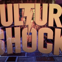 CULTURE SHOCK 401 Fest Goes On Virtually Photo