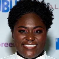Danielle Brooks, John Turturro, Kate Hamill and More Announced for CSC's CLASSIC CONV Photo