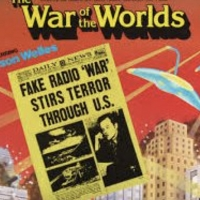 Joplin Little Theatre Presents THE WAR OF THE WORLDS Photo