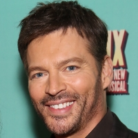 Tickets Go On Sale This Week For HARRY CONNICK, JR.- A CELEBRATION OF COLE PORTER