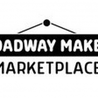 Broadway Makers Celebrates the Return of Live Theatre A Virtual ShoppingExperience, Photo