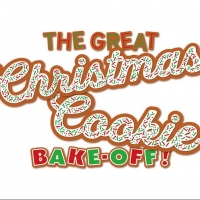 THE GREAT CHRISTMAS COOKIE BAKE-OFF Will Stream From Repertory Philippines This December Photo