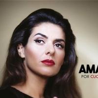 Cuca Roseta Sings Amália at Cine-Teatro Photo