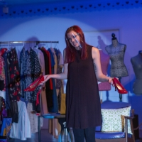 Photo Flash: First Look at The Sauk's LOVE, LOSS AND WHAT I WORE Photo
