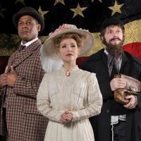 TheatreWorks Announces Updated 51st Season, Plus New Hershey Felder Livestream Photo