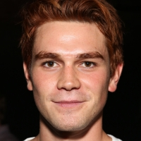 KJ Apa, Sofia Carson to Star in Invisible Narratives' Feature, SONGBIRD Photo