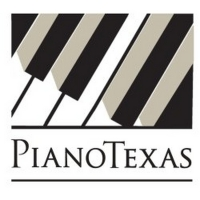 PianoTexas Will Return to Fort Worth For 40th Anniversary in June 2021 Photo