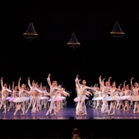 Queensland Ballet Unveils its Company For 2022 Photo