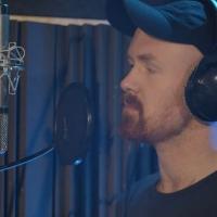 VIDEO: Andrew Walker Sings 'Let Your Garden Grow' From CASES