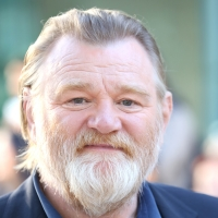 Brendan Gleeson to Play President Trump in CBS Miniseries Based on James Comey's Book Photo