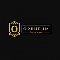 Orpheum Theater Provides Update on 2021 Season Photo