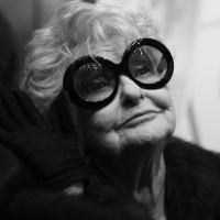 VIDEO: On This Day, February 2- Remembering Elaine Stritch Photo