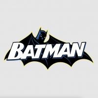 Immersive Production Based on BATMAN's Arkham Asylum is Coming to London Next Year Photo