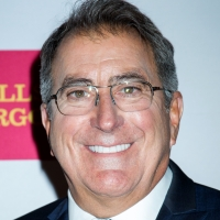 Los Angeles Ballet to Honor Kenny Ortega and More at Annual Gala, Nigel Lythgoe to Ho Photo