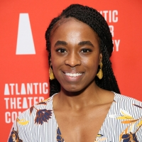 Kristolyn Lloyd to Make Solo Debut at Feinstein's/54 Below This Week With CONFESSIONS OF A TOKEN BLACK GIRL Article