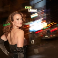 FIAF Opens its Theater This May With Melissa Errico and Adam Gopnik Concert and Film  Photo