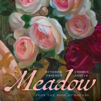 October Project Releases New Single 'Meadow' Photo