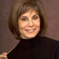 JoAnn Falletta And The Buffalo Philharmonic To Present Weekly Broadcasts Of Archived Live Concert Recordings