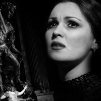 Royal Opera House Cancels Performances of Puccini's TOSCA Photo