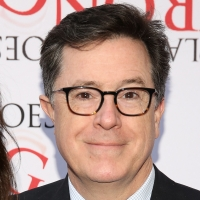 Stephen Colbert Scores Two New Animated Projects With Comedy Central