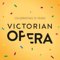 Victorian Opera Releases Statement Apologizing For Lack of Diversity in THE WHO'S TOMMY Ca Photo
