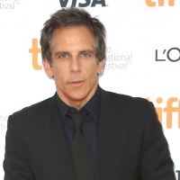 VIDEO: Watch Ben Stiller & Amy Stiller on STARS IN THE HOUSE- Live at 8pm! Photo