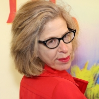 Jackie Hoffman Joins Bucks County Playhouse WORD OF MOUTH Virtual Storytelling Show Photo