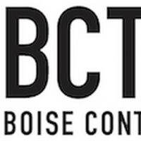 Boise Contemporary Theater Announces Selections for the Inaugural BIPOC Playwright's  Photo