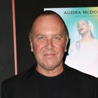 Michael Kors to Make Donation to the Actors Fund Upon Launch of 40th Anniversary Collectio Photo