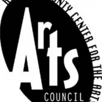Howard County Arts Council Receives Grant From Isadore & Bertha Gudelsky Family Foundation Photo